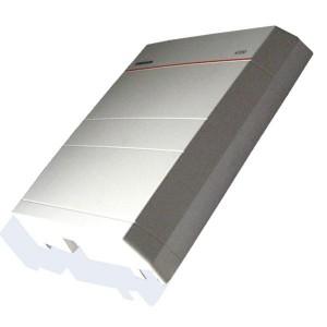 Alcatel-4200