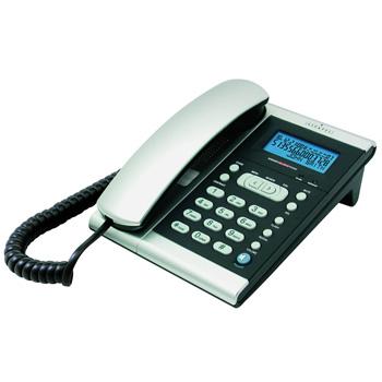 Τηλεφωνική συσκευή αναλογική Alcatel 29362