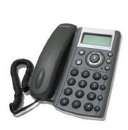 Τηλεφωνική συσκευή αναλογική Linkcom 721