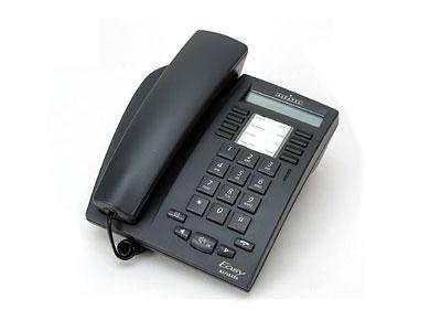 Τηλεφωνική συσκευή Alcatel 4010 Easy