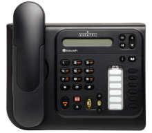 Τηλεφωνική συσκευή  Alcatel Lucent 4019