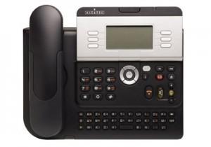 Τηλεφωνική συσκευή Alcatel 4029