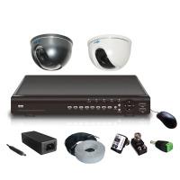 ΣΥΣΤΗΜΑΤΑ CCTV