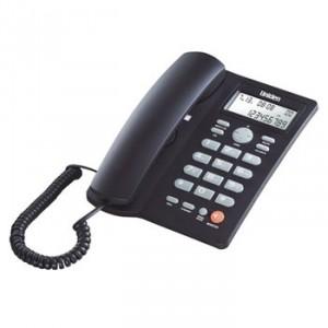 Τηλεφωνική συσκευή αναλογική Uniden AS 7413