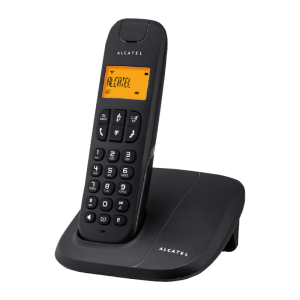 Alcatel-phone-Delta-180--photo