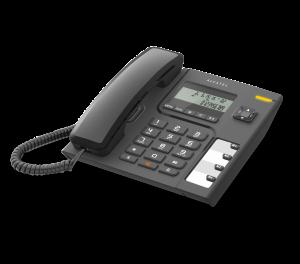 Alcatel-phone-alcatelT56