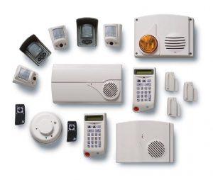 εγκαταστάσεις συστημάτων ασφάλειας - συναγερμού - CCTV